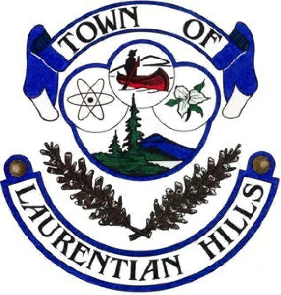 The Town of Laurentian Hills